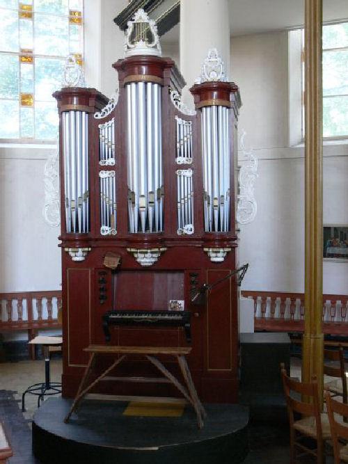 meijer_orgel